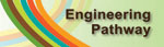 Engineering Pathway